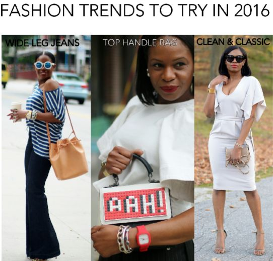 awedbymonica fashion trends 2016 onerandomchick