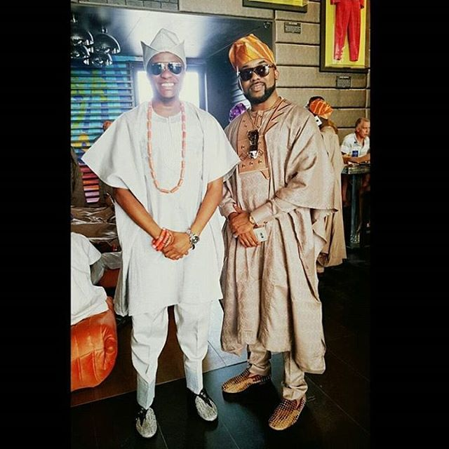 banky w rock two sunshades onerandomchick