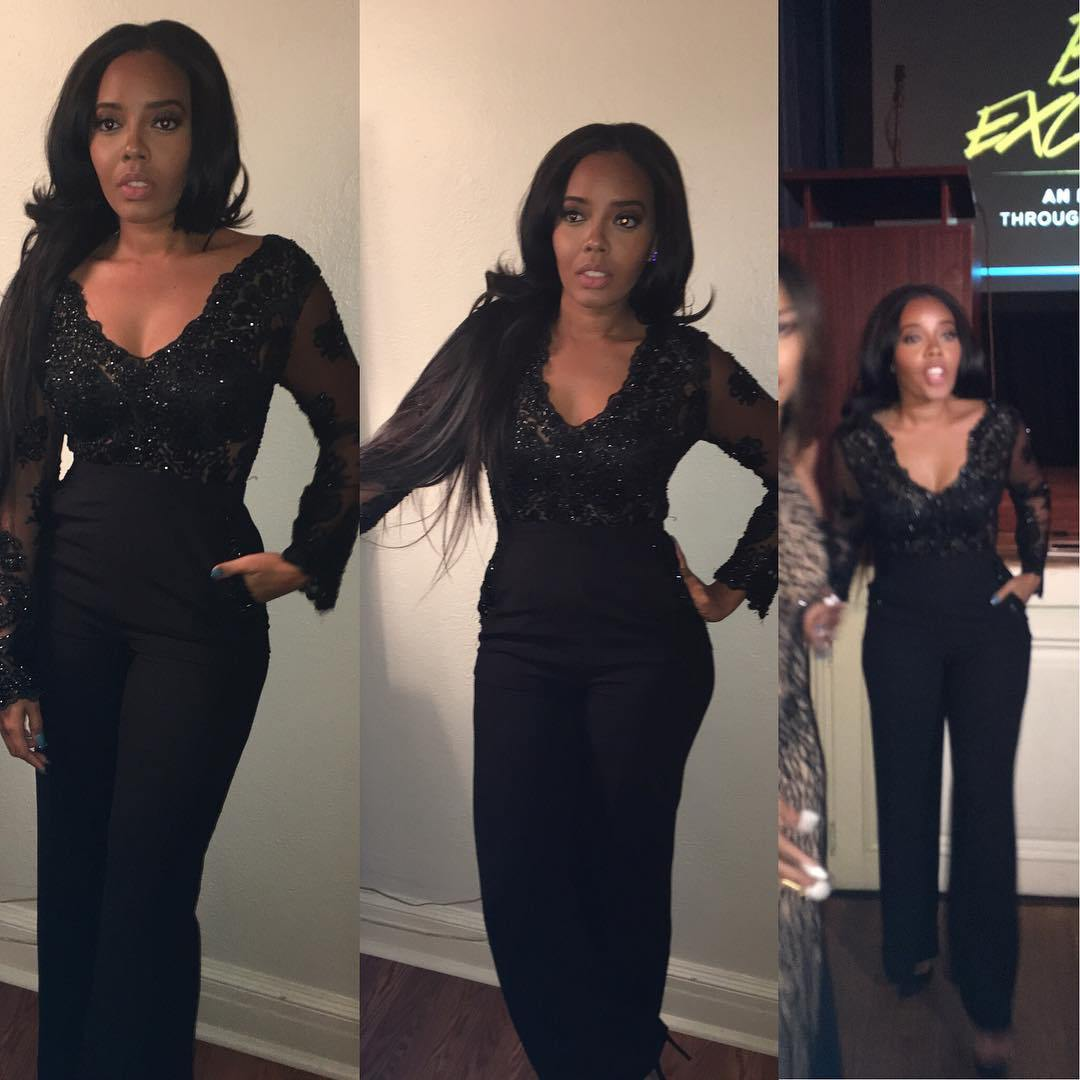 Angela-Simmons-in-Toju-Foyeh onerandomchick