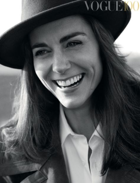 Duchess-Kate-Middleton-Of-Cambridge-For-Vogue-UK-100-Anniversary-3