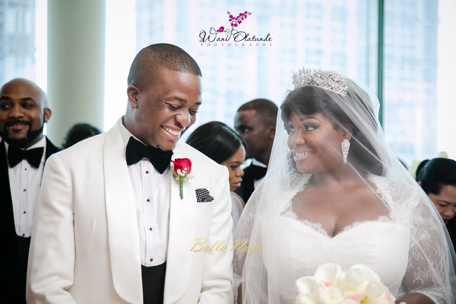 toolz and tunde demurenwedding in dubai onerandomchick