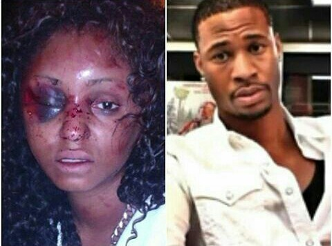 Woman: LIKE A NIGHTMARE: Woman assaulted by man she met
