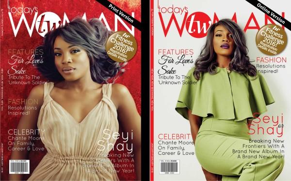 onerandomchick seyi or shay tw woman editorials