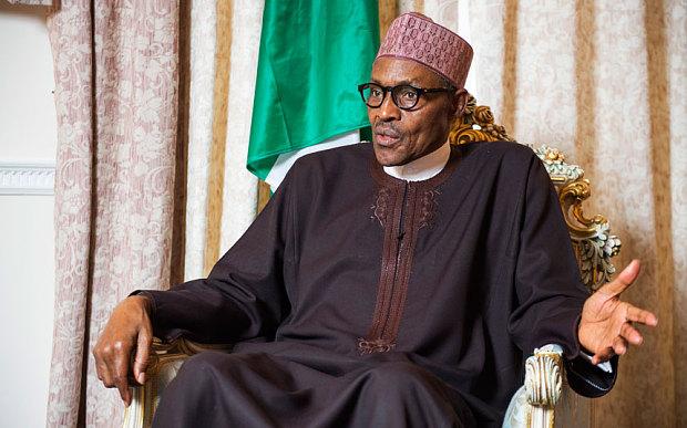 nigeriansarenotcriminals