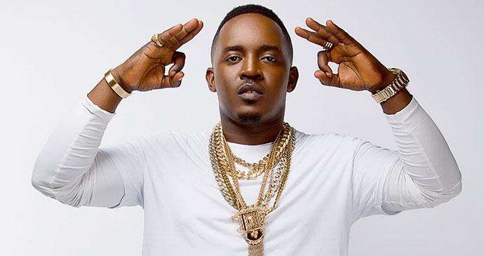 top 5 rappers,mi abaga