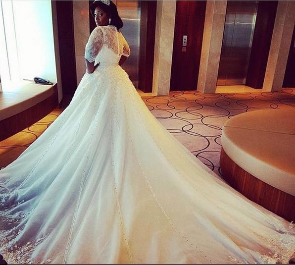 Toolz-Tunde-Dubai-Wedding-OneRandomChick